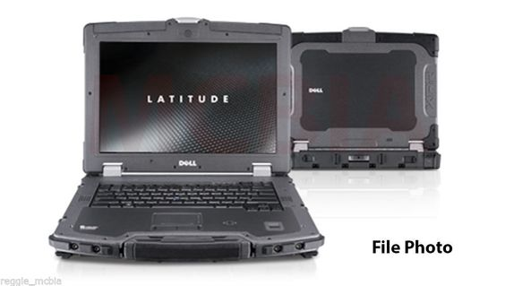 US $99.99 Used in Computers/Tablets & Networking, Laptops & Netbooks, PC Laptops & Netbooks