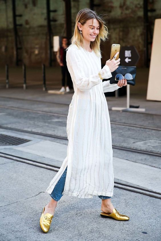 A daily dose of fashion discoveries and inspirations, contributed by a stylist…