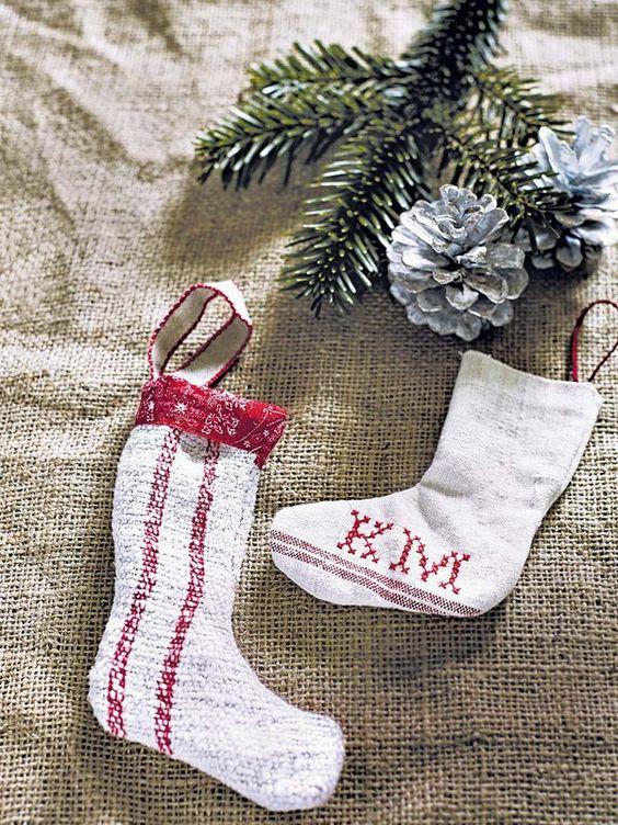 crea tu navidad ideas para decorar tu casa