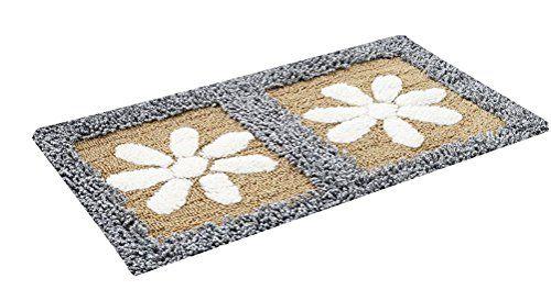Patterned Cotton Chenille Terry Area Door Mat Floor Rug Nonslip Livebycare Doormat Entry Carpet Decor Where To Buy Carpet Carpet Runner Hallway Carpet Runners