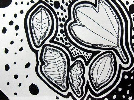 Kylie3185's art on Artsonia