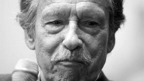 Verleger: Alfred Neven DuMont