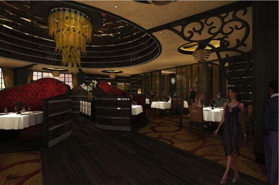Choctaw casino x26 resort casino games online free slot machines