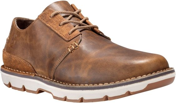 Timberland Men's Coltin Casual Shoes in 2020 | Timberland