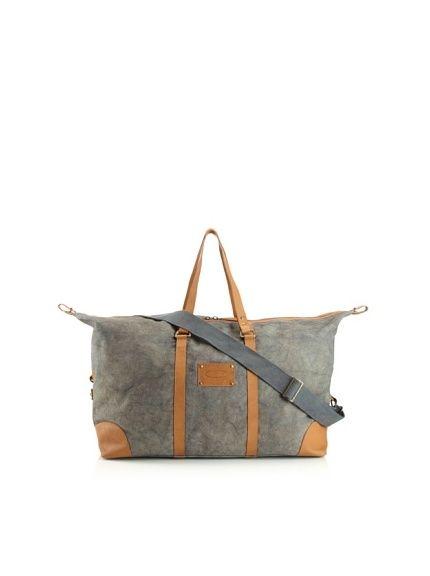 Jamie Young Handbags Women's Jitney Duffle Bag