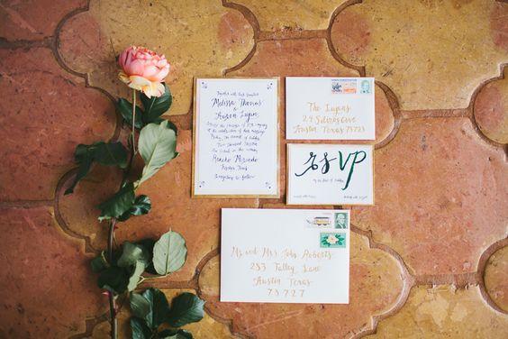 a spanish inspired soiree | austin wedding photographer | AUSTIN WEDDING PHOTOGRAPHER LOFT PHOTOGRAPHIE