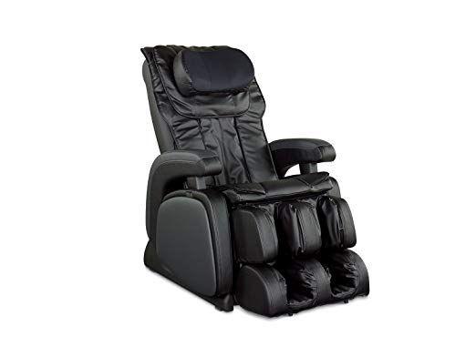 Cozzia 16028 Feel Good Series Shiatsu Massage Chair Review Shiatsu Massage Chair Shiatsu Massage Massage Chair