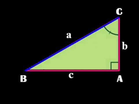 Copia Aquí Tu Información Razones Trigonometricas Angulos Matematicas Matematicas