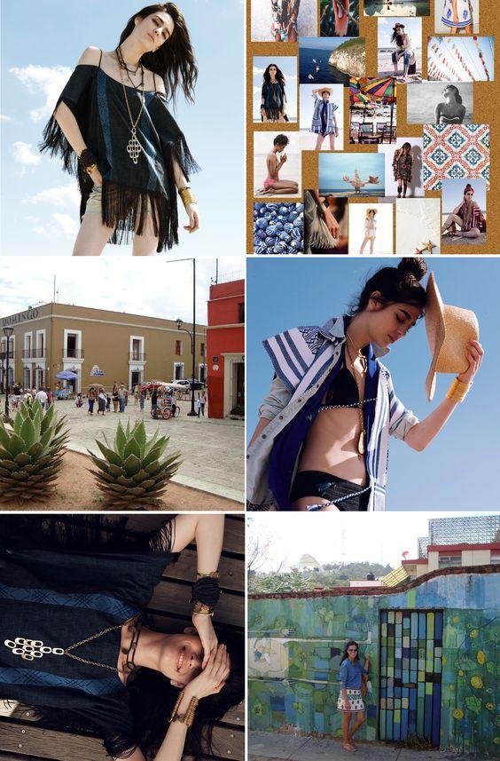 Behind the Label | Jaline Design | Shop Latitude | shoplatitude.com/blog/behind-the-label-jaline-design/