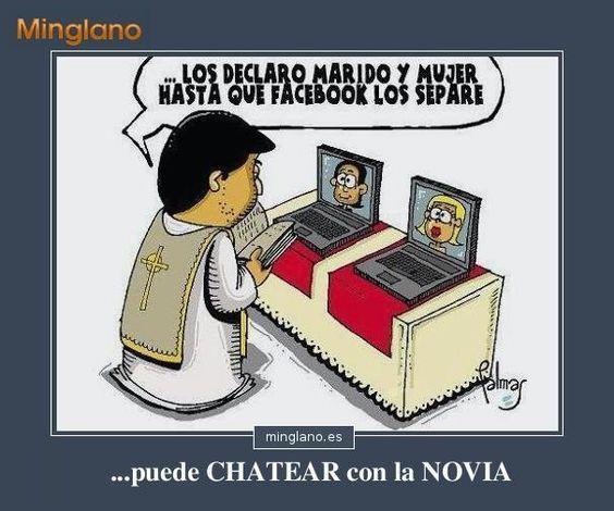 Frases Para Aniversario De Bodas: Frases BONITAS Con Imágenes
