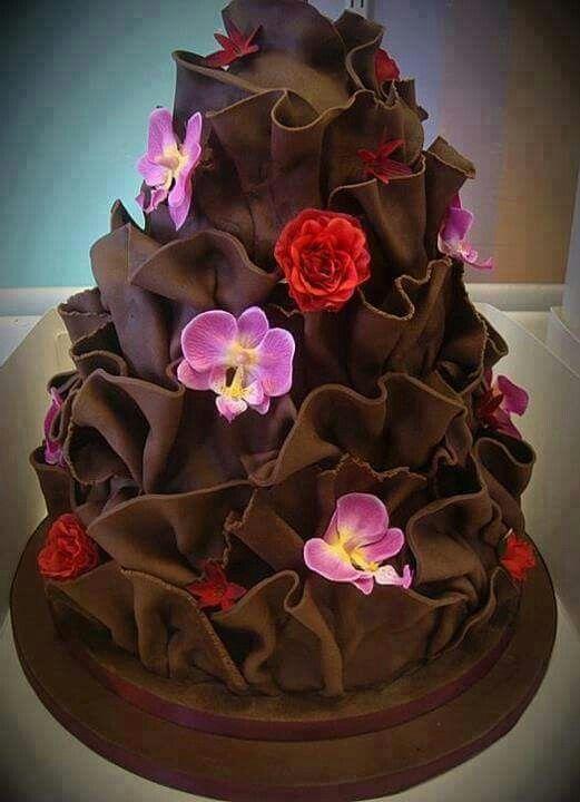 Bellisima torta