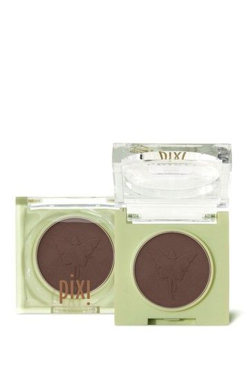Pixi Fairy Light Solo - Cocoa Haze :: $5.50, Retail $15 (63% off) | HauteLook :: [0.9 oz.] Silky-smooth w/ a subtle fairy light illuminating pigment. Contains soothing vitamin E.