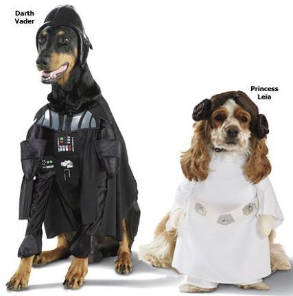 dog_star_wars_costume