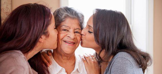Los remedios de la abuela contra el mal aliento, la diarrea, la tos, el acné, el dolor menstrual y los parásitos.