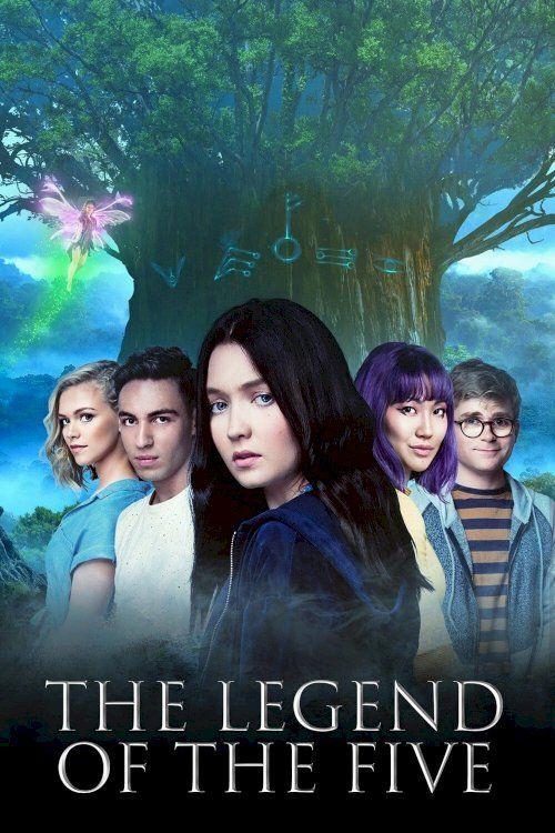 The Legend Of The Five Putlocker Putlockers Putlocker Movies 123movies Movies To Watch Online Good Movies To Watch Adventure Movies