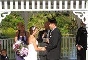 Wedding Gallery - Mixon Brides