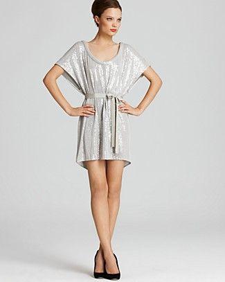 diane von furstenberg  fashion  Pinterest  Diane von ...