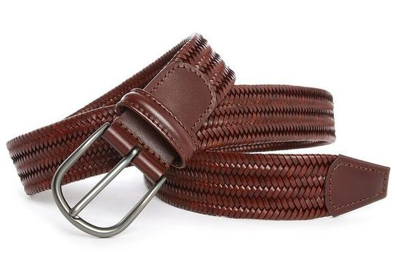 guide-ultime-selection-anderson-ceinture-tressee-cuir