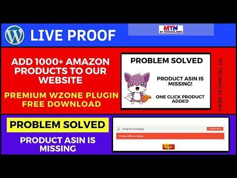 25c82063c222e79463af18f695707e50 - How To Get Asin For New Product On Amazon