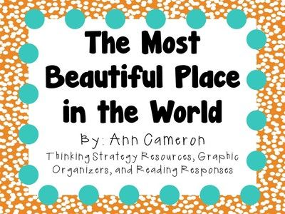 Most Beautiful Places Beautiful Places And Literature On Pinterest