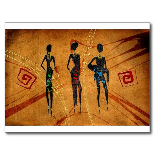 >>>Low Price          	Africa retro vintage style gifts 31 postcard           	Africa retro vintage style gifts 31 postcard we are given they also recommend where is the best to buyThis Deals          	Africa retro vintage style gifts 31 postcard please follow the link to see fully reviews...Cleck Hot Deals >>> http://www.zazzle.com/africa_retro_vintage_style_gifts_31_postcard-239547425712187467?rf=238627982471231924&zbar=1&tc=terrest