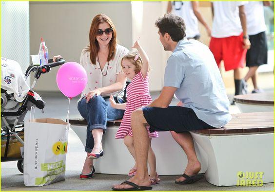 #Family_fun_day