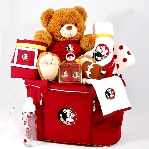 Baby Gift Basket Florida : Babies clothes york and newborn on