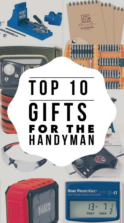 Christmas Gifts For Dad 2018.10 Gifts For The Handyman Dad 2018 Guide Industry Diy