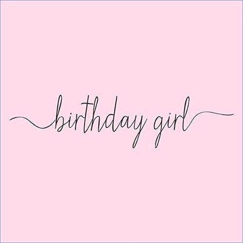 February Quotes Tumblr Together With Birthday Quotes Good Happy