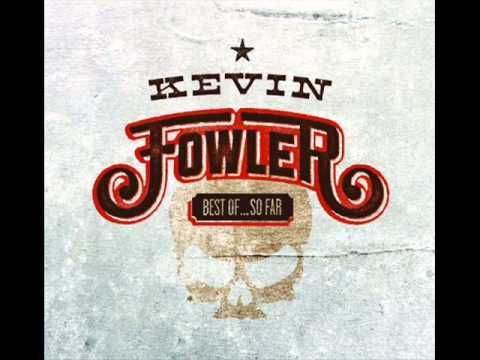 Kevin Fowler's song 100% Texan off of his album Best of...so Far