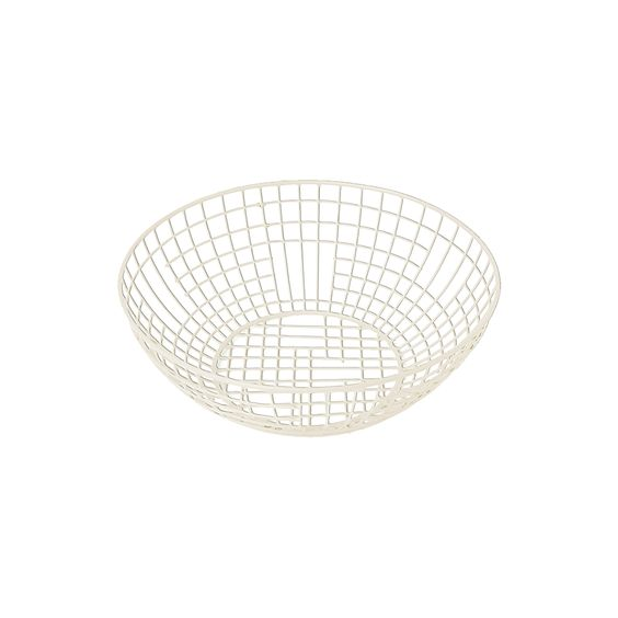 Bone Wire Bowl- Coming Soon!