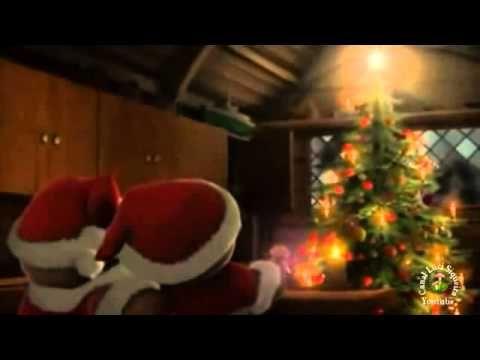 Pin On Boze Narodzenie