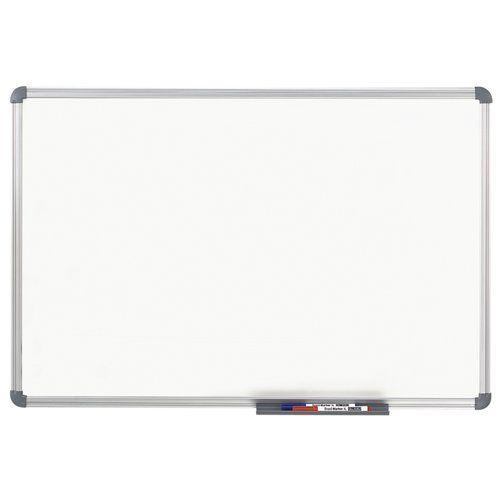 Office Whiteboard Symple Stuff Size 60 Cm H X 90 Cm W Office Whiteboard Symple Stuff White Board