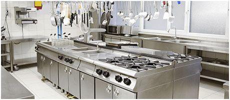 14 Qualite Plan De Cuisine Professionnelle Normes Gallery Cuisine Gallery Normes Plan Profess Professional Kitchen Restaurant Equipment Kitchen Appliances