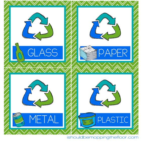 Whitey S Metal Recycling Home: Pinterest • The World's Catalog Of Ideas
