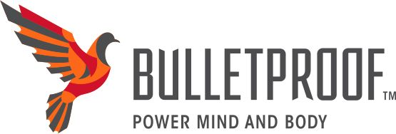 Bulletproof - Official Store for Bulletproof Products