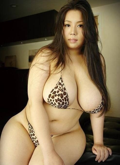 Hot asian, Chang'e 3 and Posts on Pinterest