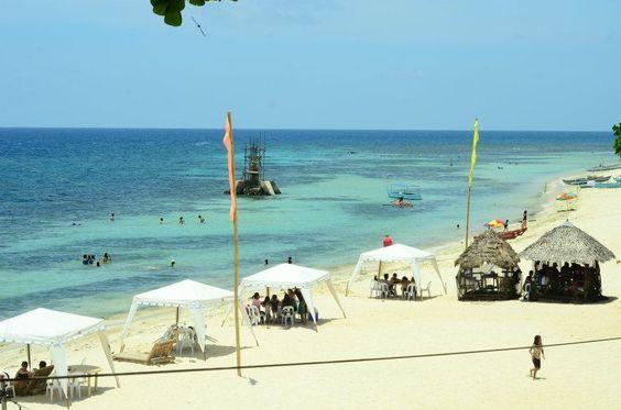 Midway White Beach Resort Initao Explore Cagayan De Oro Pinterest Resorts Ph And Beaches