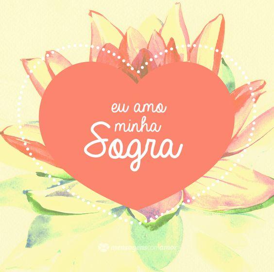 #mensagenscomamor #diadasogra #família #dataespecial #felizdiadasogra #frases #imagensfofas