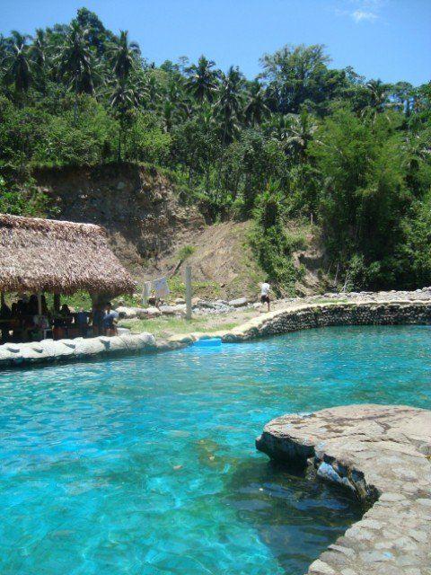 Dalitiwan Resort At Quezon Philippines Interesting Places Pinterest Resorts And Philippines