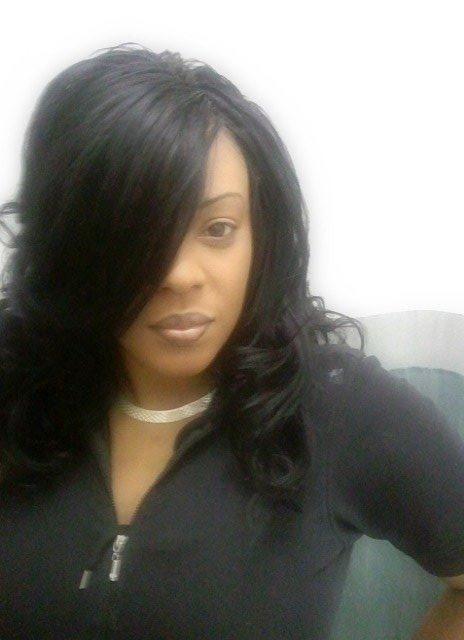 Threadz Weave Salon- Atlanta - 115 Photos - Hair Stylists ...