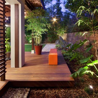 Modern Home Window Guards Design, Pictures, Remodel, Decor and Ideas - page 5: Backyard Ideas, Patio Idea, Deck Ideas, Design Ideas, Consulting 4Egc, Deck Design