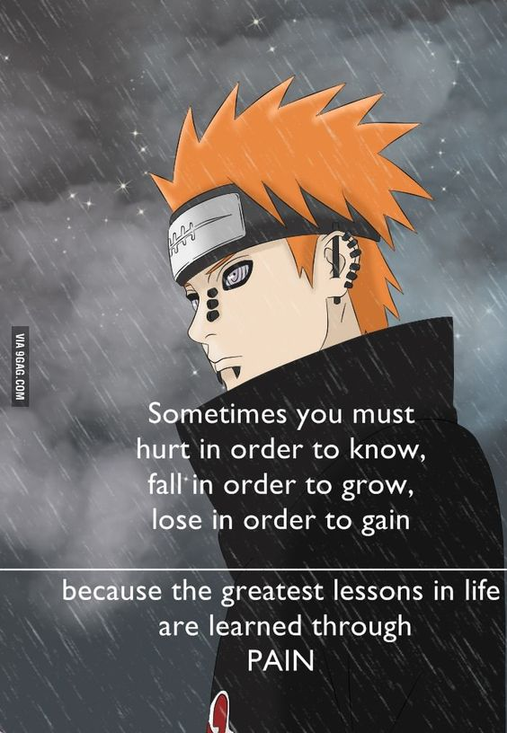 Pain d'epices, Love pain quotes and Anime qoutes on Pinterest
