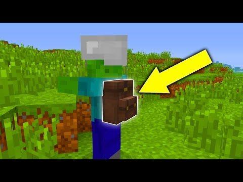 Minecraft Top 10 Amazing Banner Designs In Minecraft Ps3 4 Xbox Wii U Switch Pe Pc Youtube Minecraft Banner Design Wii U