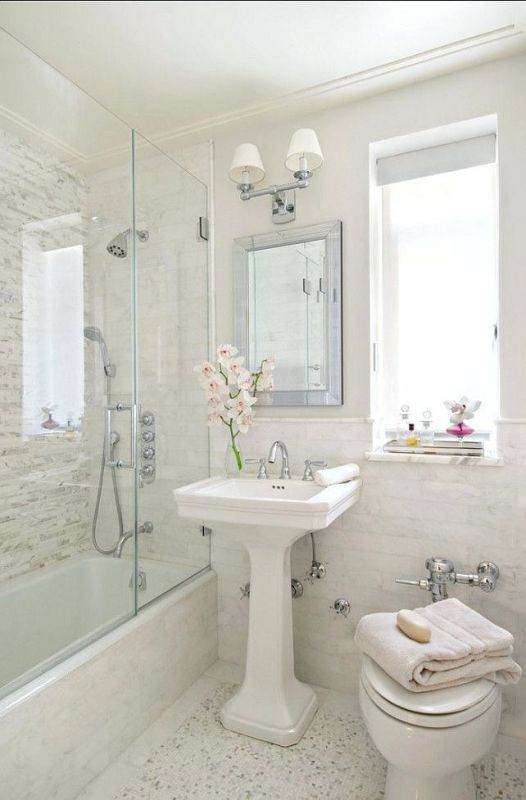 Bathroom Ideas In The Philippines Neutral Bathrooms Designs Bathroom Design Small Bathroom Remodel Master