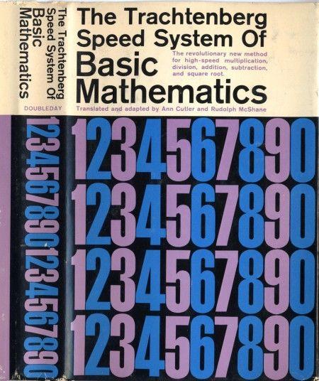 Books » ISO50 Blog – The Blog of Scott Hansen (Tycho / ISO50) » Page 2