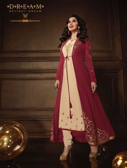 خريد لباس هندى Fashion Indian Clothes Online Festival Wear