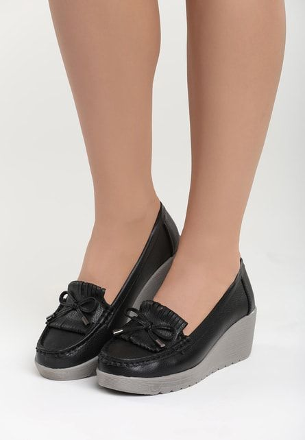 Pretty Casual  Shoes