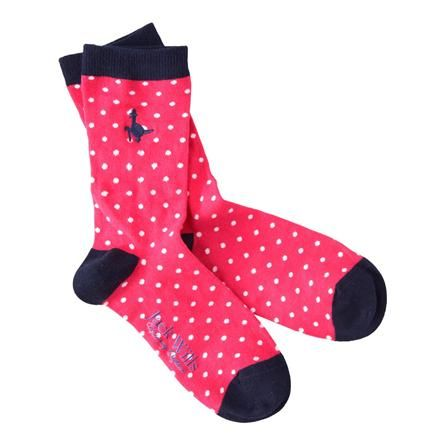 Greenbank Ankle Sock From Jack Wills