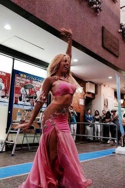 mi blog d costura: Bailarinas